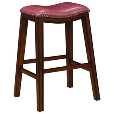 Bar Stools Greenville Sc by Bar Stools Greenville Spartanburg Upstate