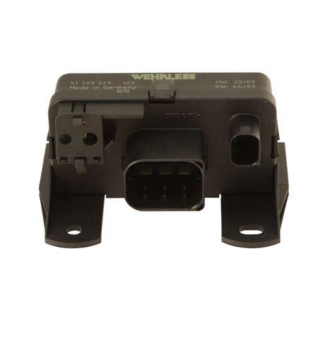 isuzu npr fuel injector wiring diagram isuzu npr steering