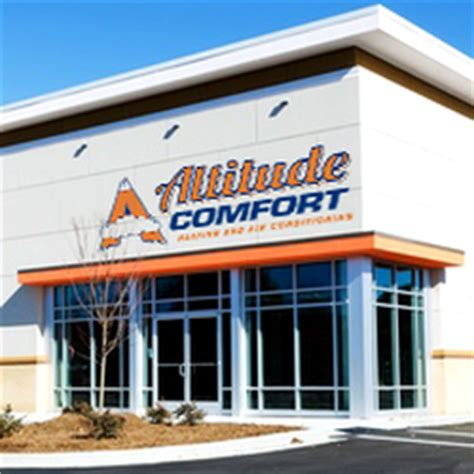comfort air denver altitude comfort heating and air 15 rese 241 as