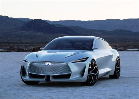 infiniti truck 2020 2020 infiniti q70 release date and price automotive car news