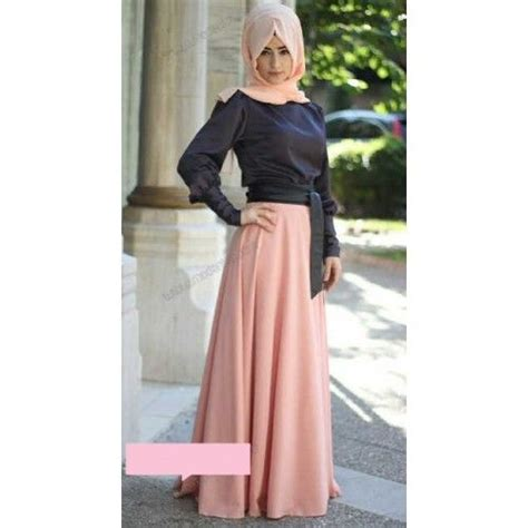 Big Sale Dress Gamis Muslim Shadeeja By Ayyanameena 52 best places to visit images on places to visit blouse and blouses