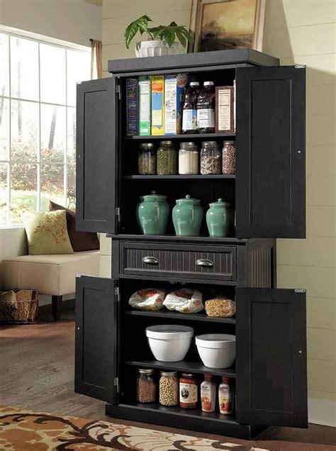 kitchen pantry cabinet ideas decor outline
