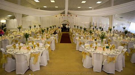 wedding venues in cape town southern suburbs 2 markets and venues southern suburbs archives hungry for halaal in cape town