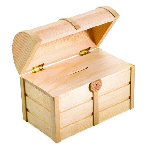 woodworking kits for children woodworking building set treasure chest