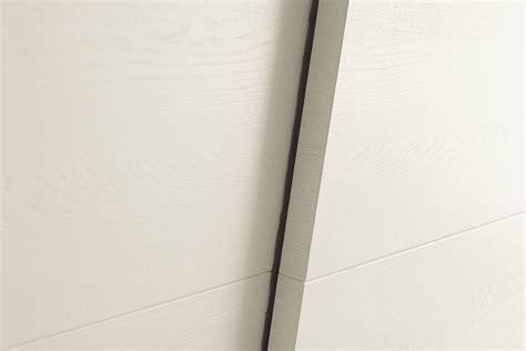 armadio basso ante scorrevoli mobile basso con ante scorrevoli