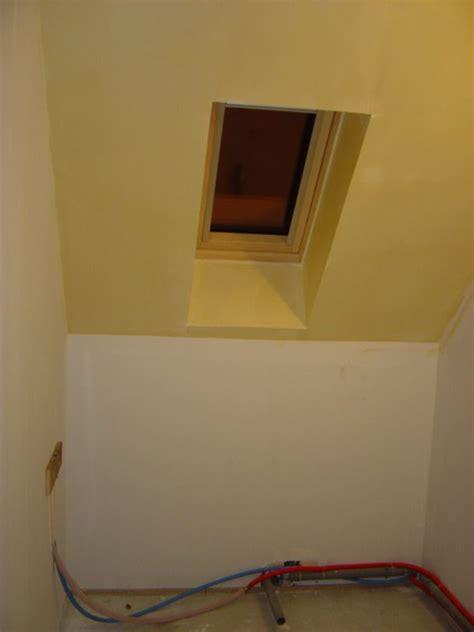 plans de salle de bain 4781 la salle de bain du haut