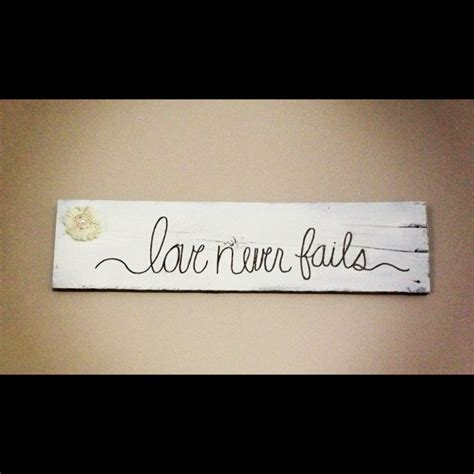 tattoo writing fail love never fails cursive tattoo writing ink pinterest