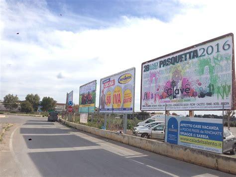 poste porto torres affissione 6x3 manifesti poster 6x3