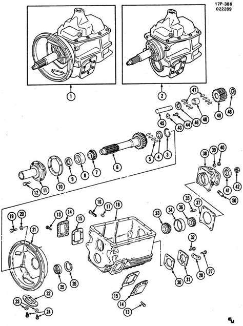 eaton transmission diagram eaton 9 sd diagram eaton free engine image for user