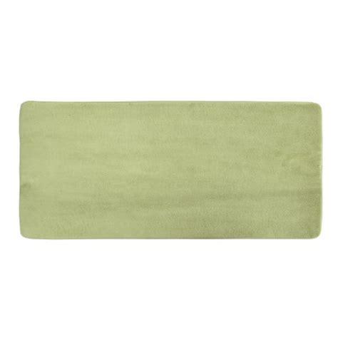 memory foam bath rug runner 404 squidoo page not found