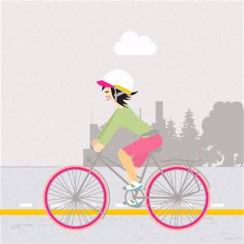 imagenes niños manejando bicicleta chicas en bici 2016 161 celebremos el mes de la mujer en