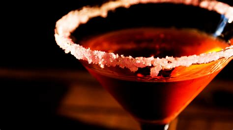 red cocktails red cocktails photo gallery hd wallpapers widescreen for