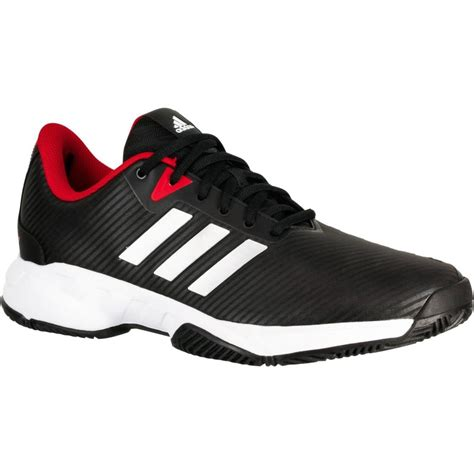 Adidas Tennis Barricade Court By1650 adidas barricade court decathlon