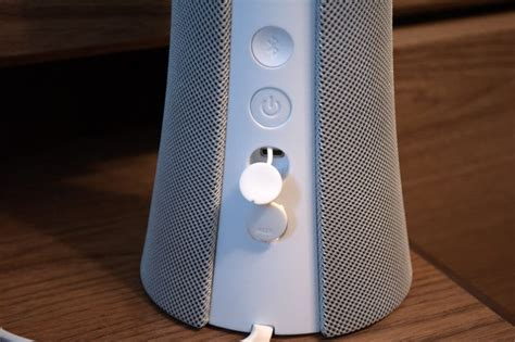 Bluetooth Speakers Z600 logitech z600 bluetooth speakers review