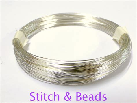 beading craft wire jewellery tiara wrapping