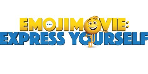 film emoji text the emoji movie and other upcoming releases we can t
