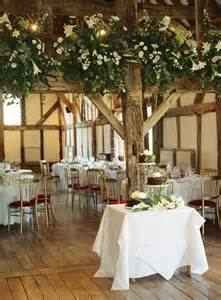 wedding reception decorations decorations for a rustic wedding reception 99 wedding ideas