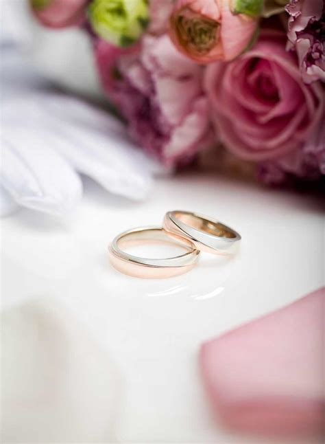 wedding ring in islam topic images wedding rings yedgr2s islamicanswers
