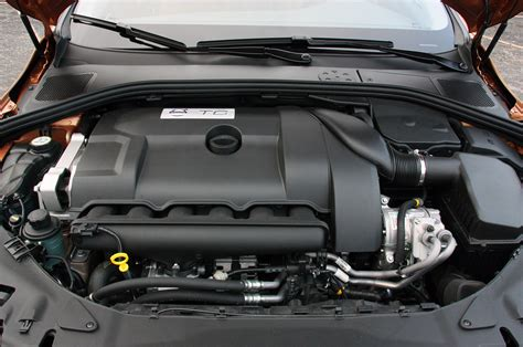 how cars engines work 2011 volvo s60 engine 187 2012 volvo s60 engine best cars news
