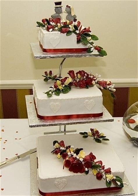 juegos de cocina de hacer pasteles de bodas fotos de tartas o pasteles de boda la cocina de bender
