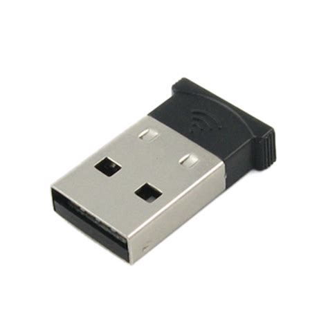 Usb Dongle Dual Layer Dvd Usb Dongle