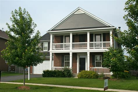 house painter chicago capital painting a chicagoland illinois il painter downtown chicago loop suburbs