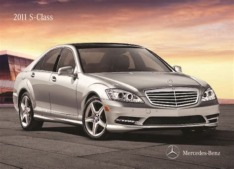 2011 mercedes s550 amg 2011 mercedes s class s400 hybrid s550 s600 s63 amg