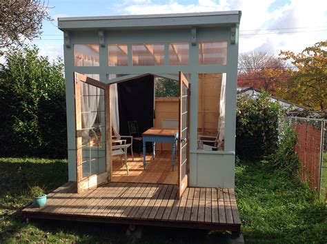 backyard office studio http artisanstructures backyard office