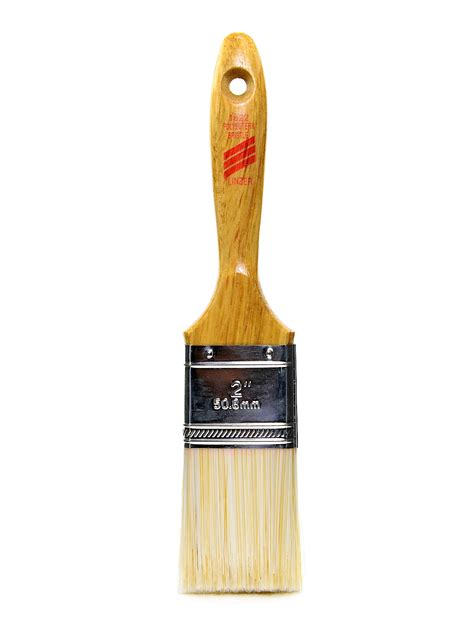 Decor Brushes by Linzer Home Decor Brushes Misterart