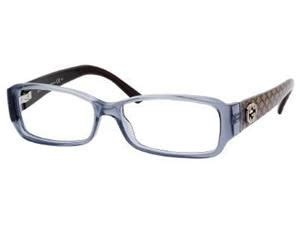17 best images about gucci eyeglasses on gucci