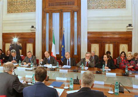 sicurezza interno it viminale riunione sicurezza urbana ministero dell interno