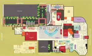 Golden Nugget Floor Plan by Las Vegas Casino Property Maps And Floor Plans
