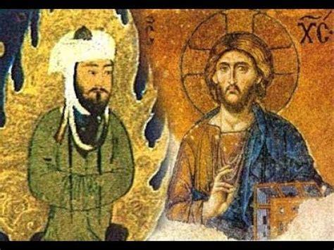 jesus haus d sseldorf jesus und der islam episode 1 7 die kreuzigung im