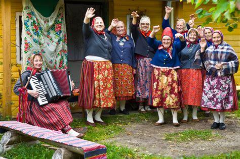 Esmonia 3d Set Original 1 estonian culture heritage