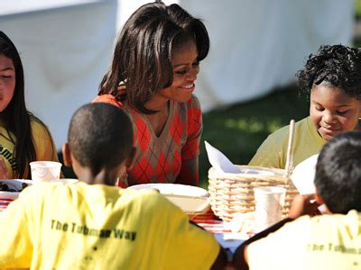 michelle obama healthy eating delectabelle michelle obama keeps healthy eating real