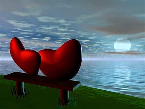 imagenes de amor y amistad romanticas imagenes de amor sin texto bajar gratis fotos de amor