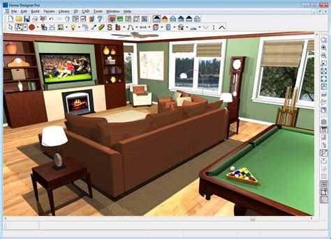 home decorating program home remodel design software home interior decorating