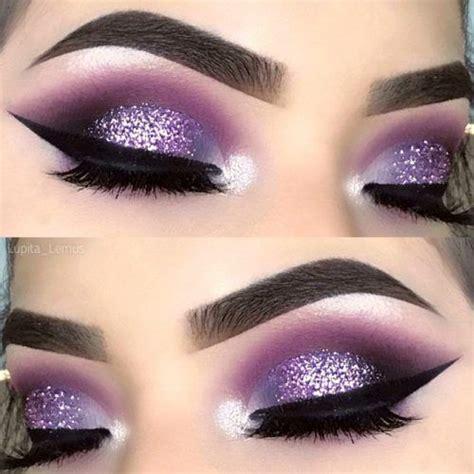 imagenes de ojos con flores best 25 brown eyes ideas on pinterest natural makeup