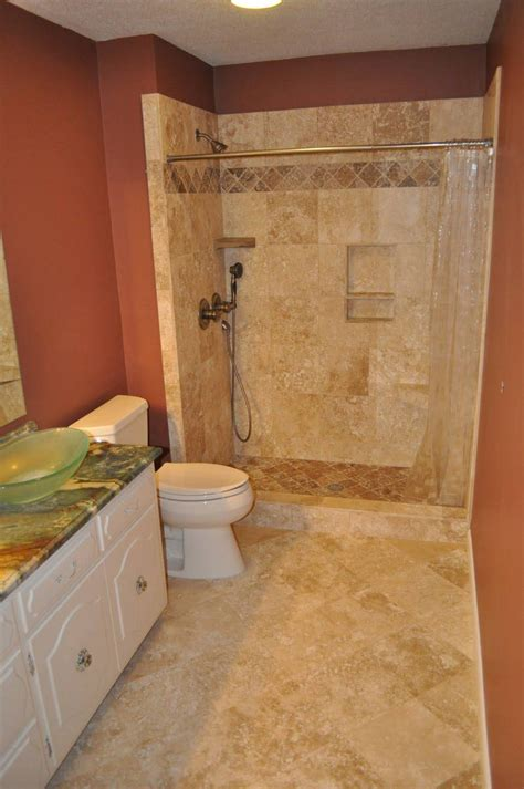 Small bathroom remodeling ideas to inspire you on how to decorate your