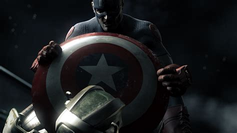 captain america marvel full hd wallpaper wallpaperdx com captain america marvel comics shield the avengers walldevil