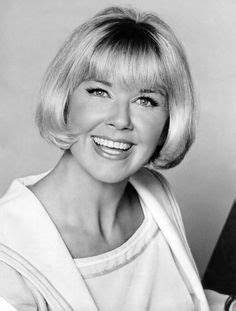 best doris day haircut 63 best images about hairstyles on pinterest for women