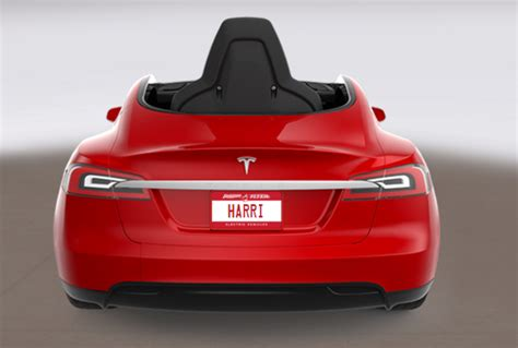 What Is The Cheapest Car To Buy Brand New by This Is The Cheapest Brand New Tesla Model S You Can Buy