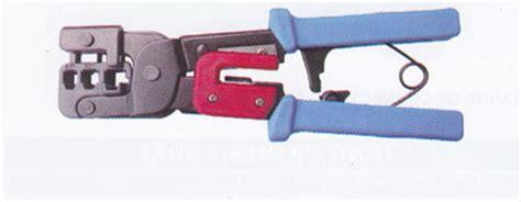 Tang Buaya Catok C Cl C 11 With Swivel Pad B17 N400 product of perkakas tang supplier perkakas teknik