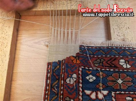 lavaggio tappeti brescia riparazione e lavaggio tappeti brescia l arte nodo