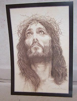 posters prints pictures christianity religion