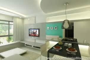 hdb home decor ideas hdb 4 room archives vincent interior blog vincent