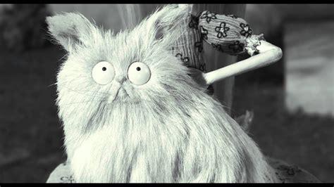 frankenweenie  whiskers tv spot youtube