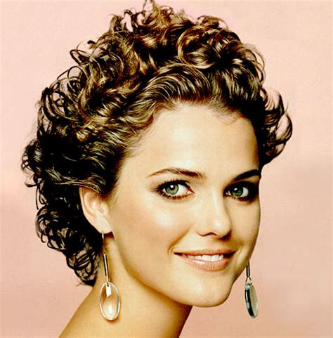 1920s curly hairstyles 30 best short curly hairstyles 2012 2013 short