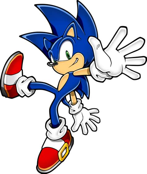 sonic png images sonic the hedgehog png transparent images png all