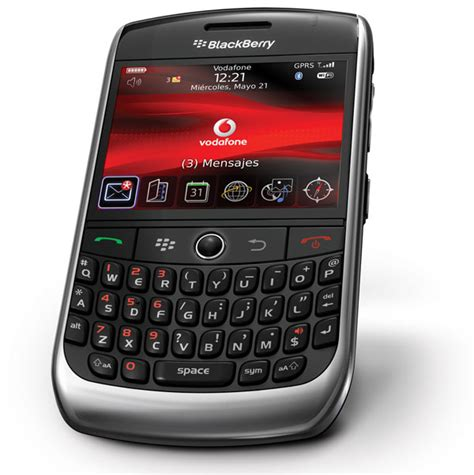 Baterai Blackberry Javelin 8900 blackberry curve 8900 an 225 lisis 187 muym 243 vil